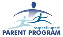 RiS_Parent-Logo-Master-edit-300x179_small.jpeg