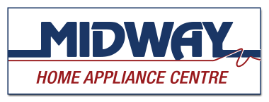 Midway Appliance