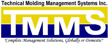Technical Mold Management Systems