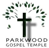 Parkwood Gospel Temple