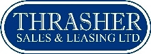 Thrasher Sales and Leasing LTD