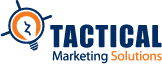 Tactical Marketing Solutions