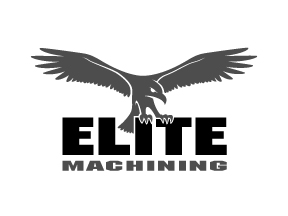 Elite Machining