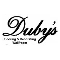 Duby's Flooring & Decorating
