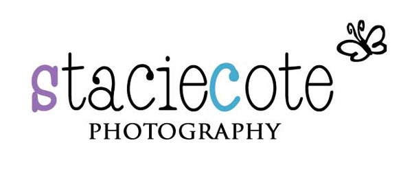 Stacie Cote Photography