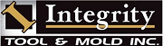 Integrity Tool & Mold Inc.