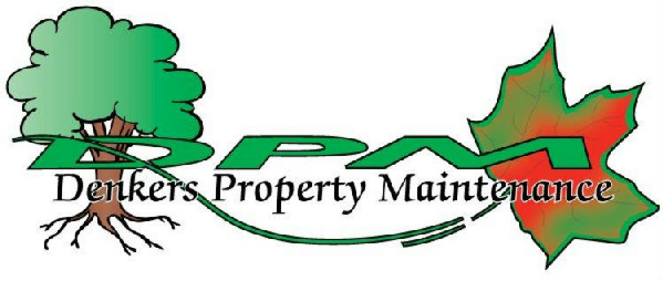 DPM - Denker Property Maintenance