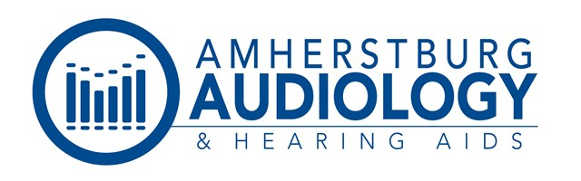 Amherstburg Audiology