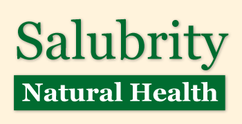 Salubrity Natural Health Products
