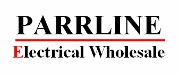 Parrline Electrical Wholesale