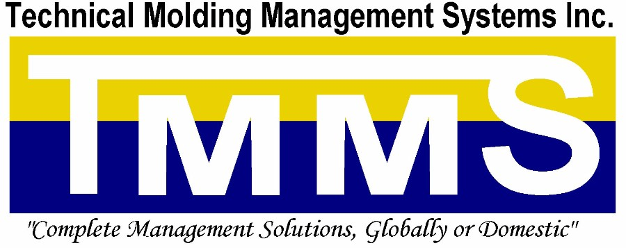 Technical Molding Management Systems