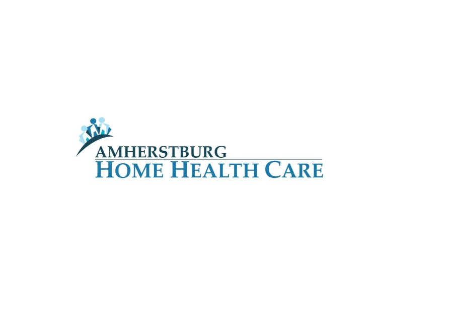 Amherstburg Home Health