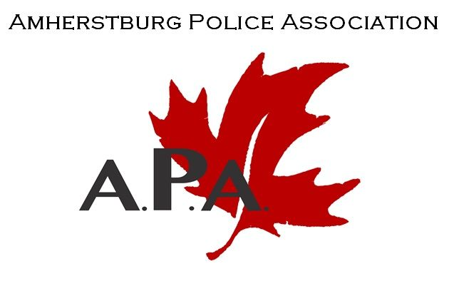 Amherstburg Police Association